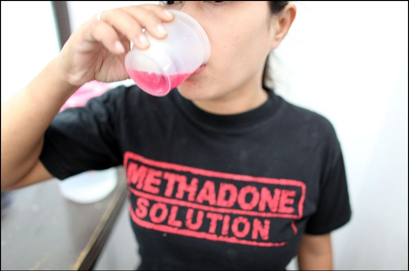 How Effective Is Methadone Treatment?